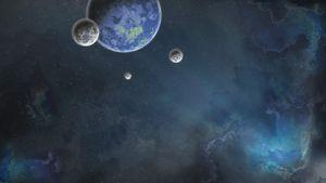 Científicos de la NASA descubren cuatro jóvenes exoplanetas que podrían revelar cómo era la Tierra en sus primeros años