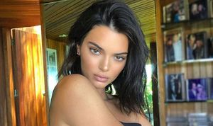 Kendall Jenner revela su admiración por Beyonce y afirma que le gustaría ser su asistente personal