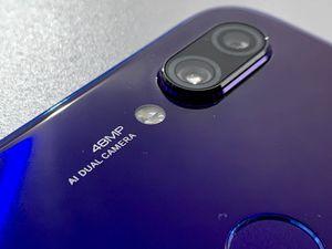 Xioami: estos celulares nunca más recibirán actualizaciones
