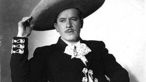 Pedro Infante y el anillo que le dio a Irma Dorantes con un error de escritura