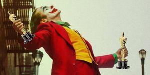 Joker pierde casi todo, pero ríe al último en los Premios Óscar 2020