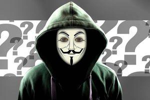 Celular: ¿estos códigos realmente te sirven para saber si te están espiando?