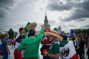 Ecuatorianos que hayan comprado pasajes a México para septiembre pueden obtener una cita extraordinaria para la visa