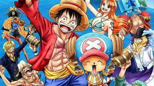 Anime: Shueisha pierde la cabeza y banea todo sobre sus series en Internet, incluido el Fan Art