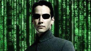 The Matrix: esta es la razón por la que Keanu Reeves decidió regresar