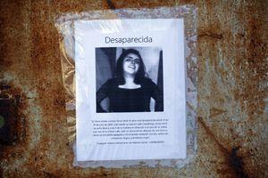 Ámbar Cornejo y la compleja relación con su madre que la abandonó en Limache