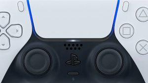 PlayStation 5: Amazon pudo haber revelado juegos y precio de la consola