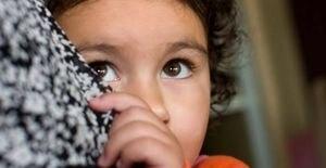Es momento de enseñarle a nuestros hijos a ser emocionalmente inteligentes