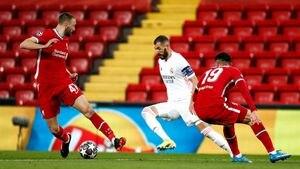 Superliga europea: fundamentos, formato y proyecciones del golpe que puede cambiar el fútbol mundial para siempre