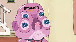 Amazon Honeycode te permite programar sin aprender programación