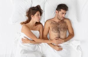O que significa sonhar com traição da esposa (o)? confira o que este sonho quer dizer
