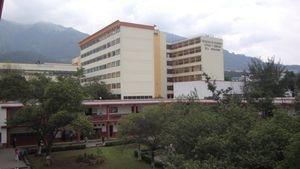 100 millones menos en el presupuesto a universidades públicas por COVID-19