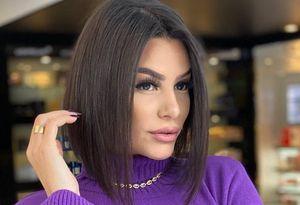 5 cortes de cabello para mujeres curvy que adelgazan al instante