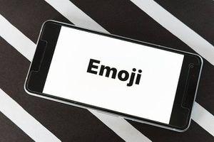 WhatsApp: este es el verdadero significado del emoji de berenjena y no es lo que tú crees