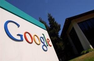 Google Brasil abre processo seletivo de estágio para pessoas negras