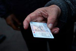 Cédula de identidad: así puedes solicitar la reimpresión en caso de pérdida