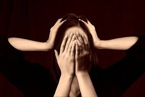 Cómo saber si tengo migraña y prevenirla