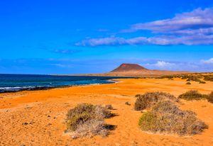 Autoridades alertam para possibilidade de erupção vulcânica nas Ilhas Canárias