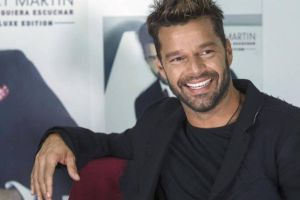 Tiene nacionalidad española y otros 7 curiosos datos de la vida de Ricky Martin que vale la pena conocer