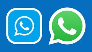 WhatsApp Plus Versión 10: ¿cómo descargarla y qué actualizaciones tiene?