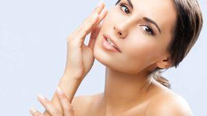 3 remedios caseros para combatir la flacidez en la piel