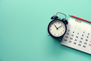 Feriados 2021: ¿Cuántos fines de semana largos quedan este año?