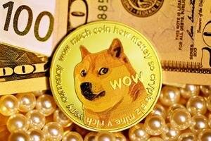 Dogecoin lanza un nuevo ladrido: recibirá impulso de cocreador de Ethereum
