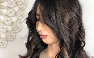 'Magic Light': la nueva técnica para aclarar el cabello sin dañarlo que amarás
