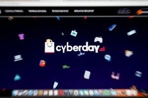 Cyberday: ¿Cómo encontrar las mejores ofertas?