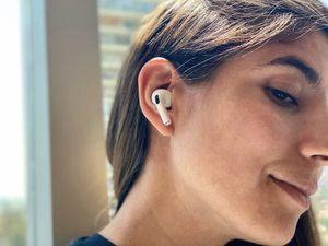 La mejor experiencia con cancelación de ruido activa: review de los AirPods Pro de Apple [FW Labs]