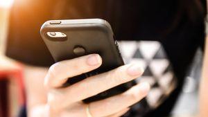 WhatsApp: respaldo en Google Drive con contraseña podría ser una realidad