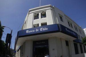 Compañía afirma que sabe quién hackeó al Banco de Chile: sería un grupo de Corea del Norte