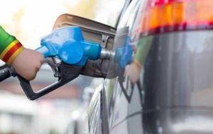 ¿Qué pasará con los combustibles si los precios del petróleo se elevan?