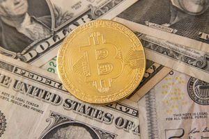 Bitcoin: El gasto energético mundial en minería supera por poco al uso general en Argentina