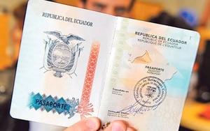 Los países en Europa y Asia donde no necesitan visa los ecuatorianos