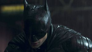 The Batman: filtración nos muestra la Baticueva por primera vez