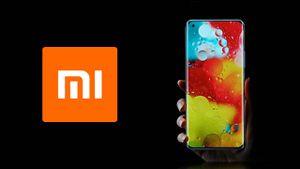 Xiaomi Mi 11 es anunciado de manera oficial con y sin cargador incluido