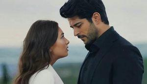 Las mejores series y telenovelas turcas que no te puedes perder