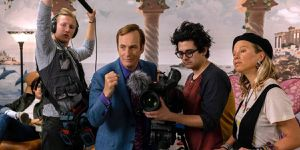 "Review de Better Call Saul ""Wexler v. Goodman"" [FW Labs]"