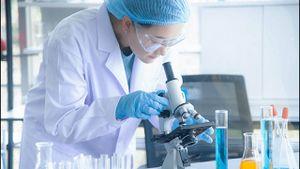 Coronavirus: un medicamento psiquiátrico podría ayudar a combatir el virus