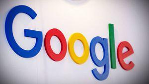 URGENTE: Google colapsa a nivel mundial, Gmail, YouTube, Drive y Maps no funcionan