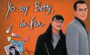 """Netflix: ¿Por qué """"Yo soy Betty, la fea"""" no sale del top 10?"""