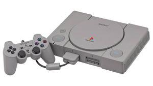 PlayStation: encuentran función secreta en la consola original después de 26 años
