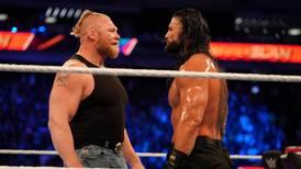 Qué se espera de la exótica función de WWE en Arabia Saudita