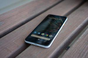 En estos smartphone dejará de funcionar Google Mensajes