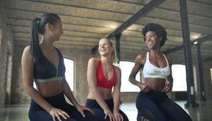 Ejercicios cardiovasculares para reducir la cintura con éxito