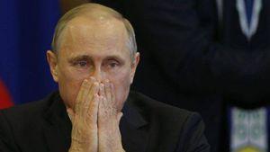 Coronavirus: ¿La hija de Putin murió tras usar la vacuna rusa contra el Covid-19?