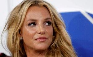 """Abogados del padre de Britney Spears dicen sobre ella: """"Su estado mental es peor de lo que se sabe"""""""