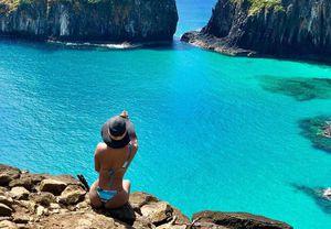 Estas son las paradisíacas islas a las que solo podrás visitar si superaste el coronavirus