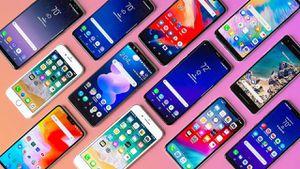 Celulares en Latinoamérica: Samsung sigue primero, Huawei empieza a desvanecerse y Xiaomi entra con fuerza
